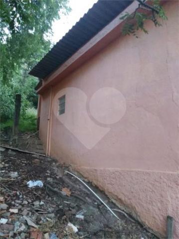 Casa à venda com 3 dormitórios em Quintino, Rio de janeiro cod:69-IM397479 - Foto 9