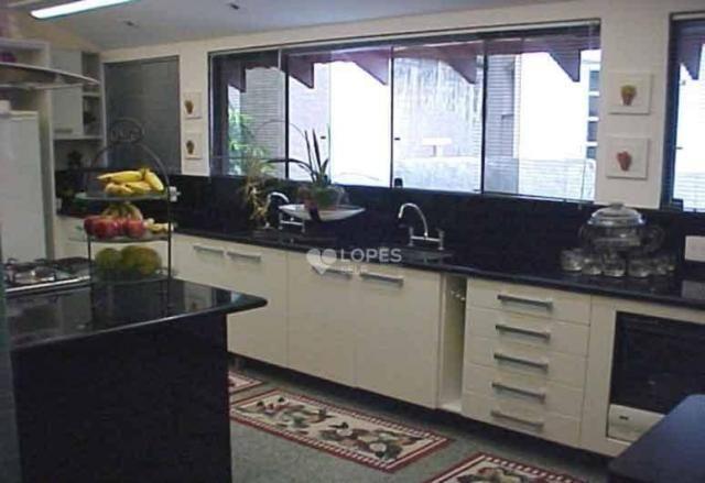 Casa com 4 quartos, 551 m² por R$ 2.600.000,00 - Itaipu - Niterói/RJ - Foto 16