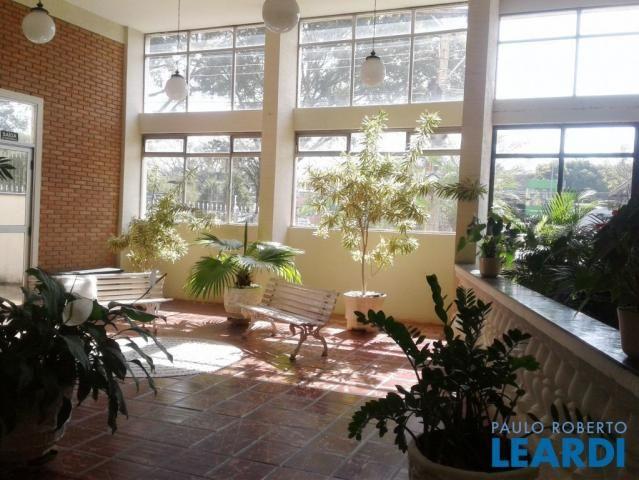 Apartamento à venda com 3 dormitórios em Vila bissoto, Valinhos cod:586033 - Foto 16