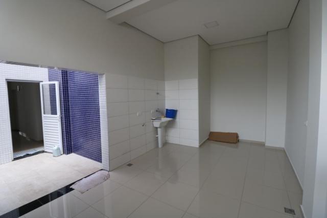 Apartamento para alugar com 2 dormitórios em Jardim universitario, Maringa cod:L64841 - Foto 19