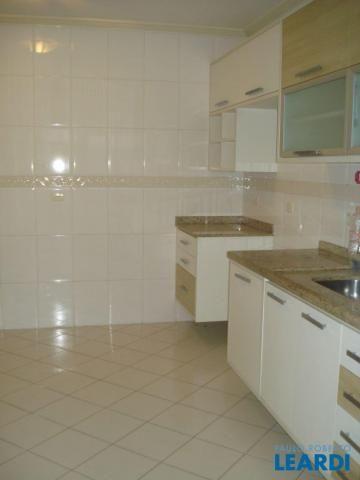 Casa à venda com 3 dormitórios em Tucuruvi, São paulo cod:464934 - Foto 2