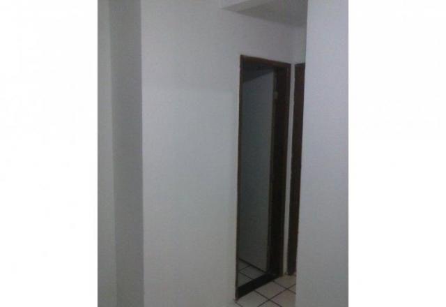 Apartamento, Olinda, valor negociável - Foto 6