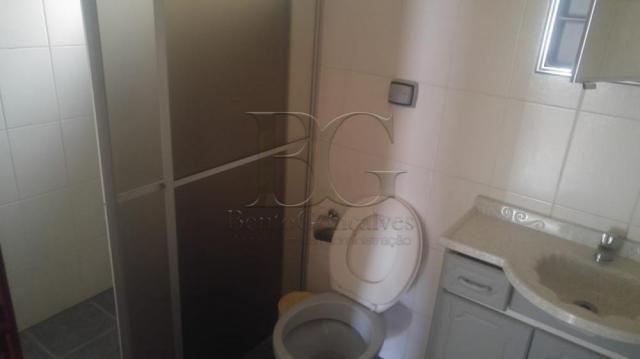 Casa à venda com 3 dormitórios em Jardim campos elisios, Pocos de caldas cod:V95732 - Foto 9