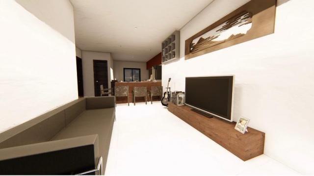 Apartamento com 3 dormitórios à venda, 81 m² por R$ 450.000,00 - Foto 12