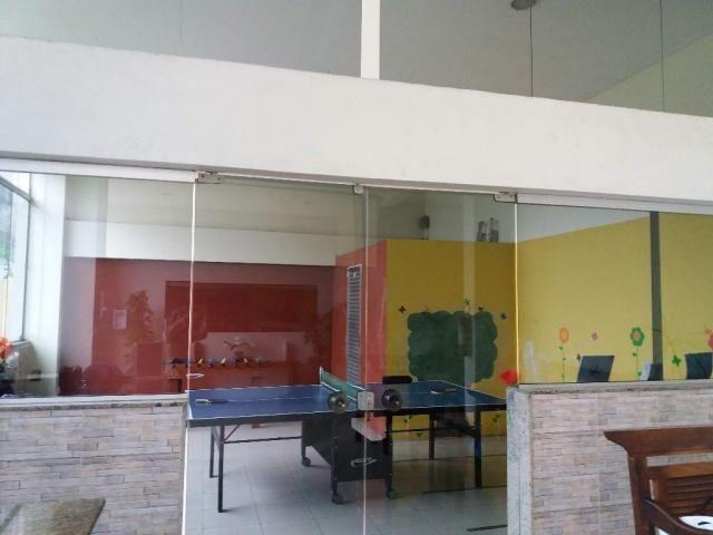 Apartamento para Venda em Rio de Janeiro, Lins de Vasconcelos, 2 dormitórios, 1 banheiro,  - Foto 4