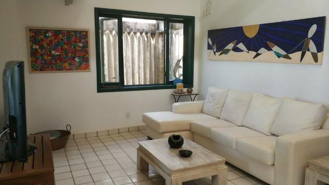 Rancho Condomínio Paqueta - Foto 9