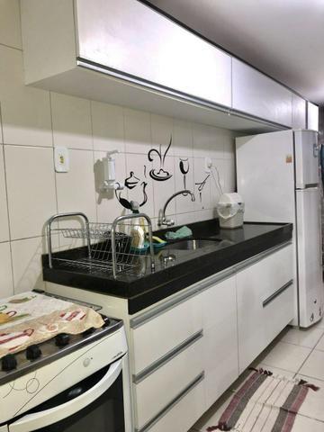 Oportunidade, Apartamento 2/4 Mobiliado na Ponta verde!! - Foto 9