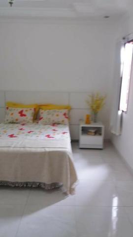 Apartamento amplo com 2/4 em Alagoinhas Velha - Foto 17
