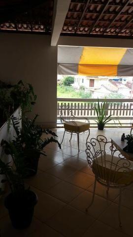 Apartamento amplo com 2/4 em Alagoinhas Velha - Foto 5