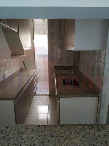 Apartamento à venda com 2 dormitórios cod:AP01030