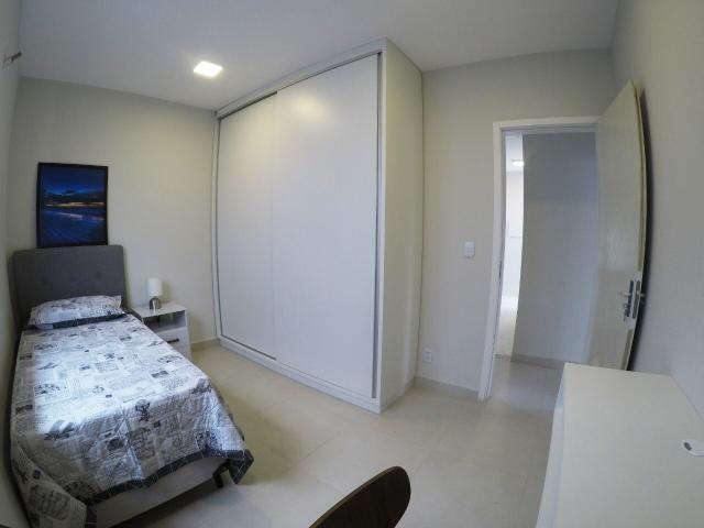 Vendo casa em Cond Fechado com 03 quartos 02 suítes Altos Do Calhau - Foto 6