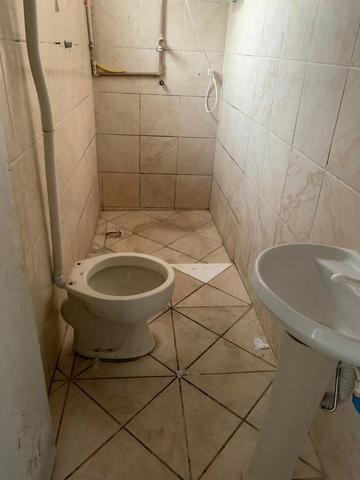 Apartamentos de 3 e 2 quartos, com garagem - Foto 7
