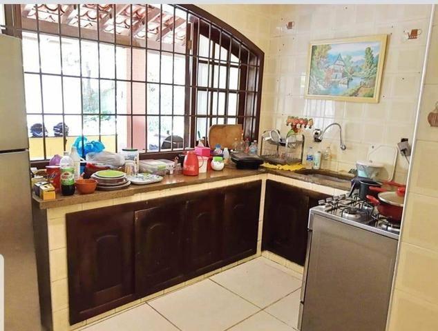Imobiliaria Nova Aliança!!! Vende Excelente Casa com 3 Quartos Independente em Muriqui - Foto 13