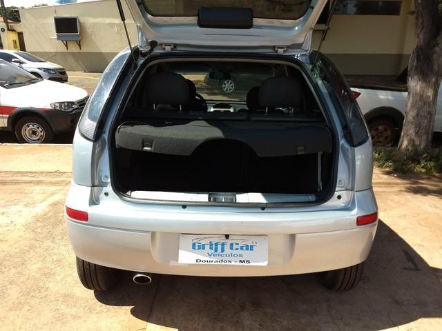 Corsa Hatch 1.4 Premium - Foto 14