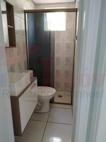 Apartamento à venda com 2 dormitórios cod:AP01030 - Foto 13