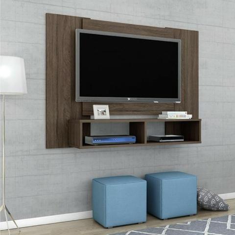 "Painel tv 47"" - Foto 4"
