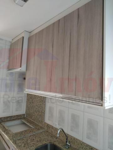 Apartamento à venda com 2 dormitórios cod:AP01030 - Foto 3