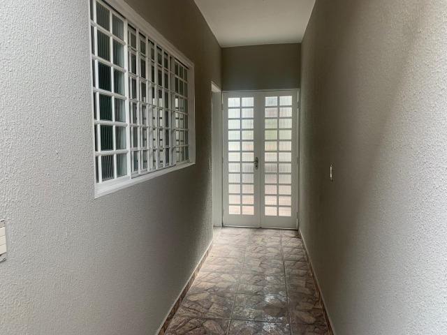 Casa na ceilândia de 3 quartos - Foto 10