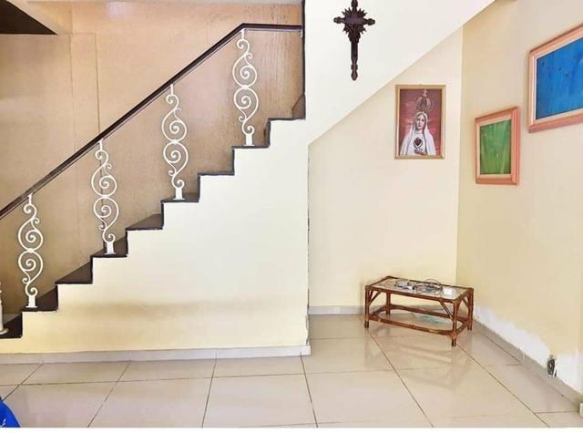 Imobiliaria Nova Aliança!!! Vende Excelente Casa com 3 Quartos Independente em Muriqui - Foto 5