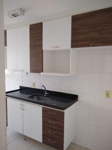 Apartamento Recreio das Palmeiras - Foto 2