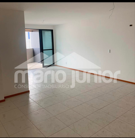 Apartamento três quartos no farol  - Foto 2