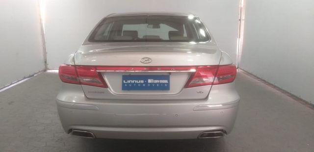 Hyundai - Azera GLS 3.3 V6 - Foto 4