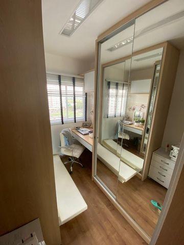 Apartamento no NYC palhano - vende ou troca -com proprietario R$395.000,00 - Foto 6