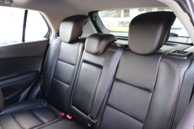 Chevrolet Tracker Premier 1.4T - Foto 5