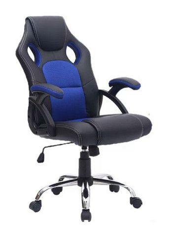 Cadeira Gamer Nova - Foto 2