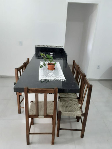 Casa apartamento Aluguel temporada litoral Tramandaí  - Foto 2