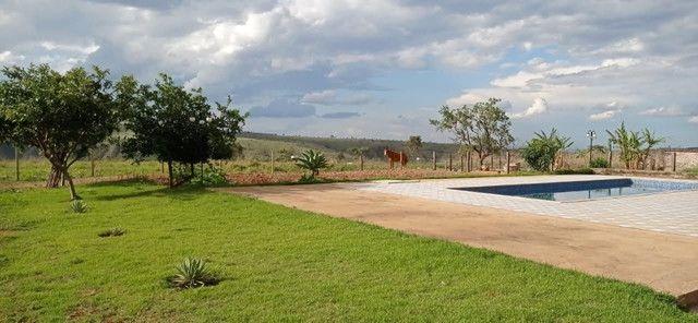 Chácara 5 hectares - Foto 15