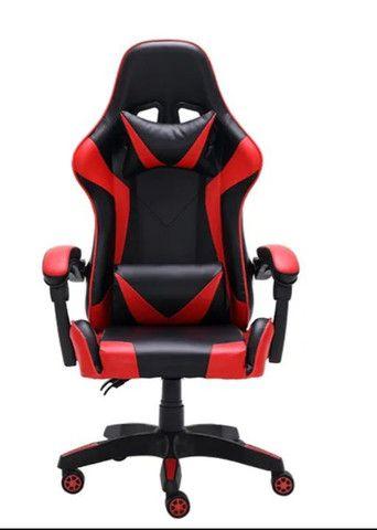 Cadeira Gamer profissional - Foto 3