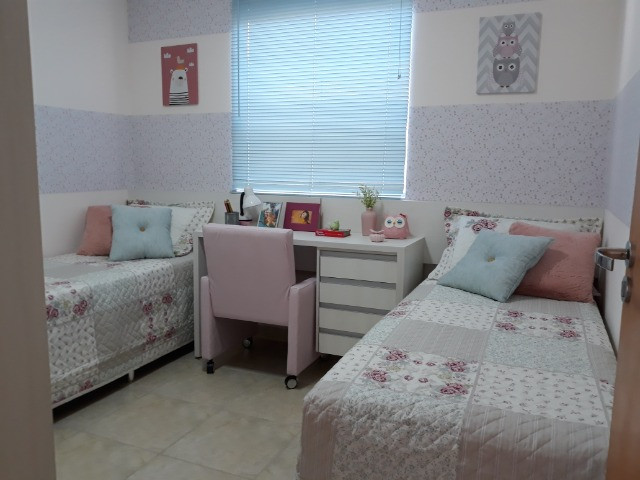 Casa 2 Quartos Suíte Condomínio Aroeira Goiânia - Foto 12