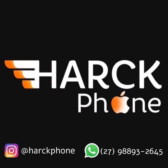IPhone 7 Plus 32Gb Seminovo com garantia! 12x R$ 209,00 - Foto 2