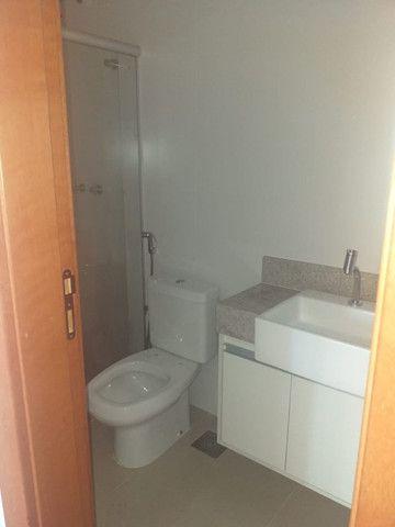 Apartamento para alugar na Praia da Costa 03 Quartos - Foto 10