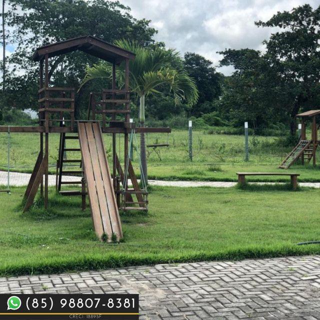 Loteamento Terras Horizonte no Ceará (Investimento Top).!!) - Foto 18