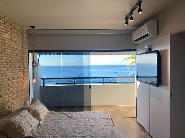 Apartamento luxo ladeira da Barra - Foto 3