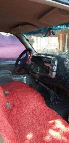 Silverado Chevrolet  - Foto 2