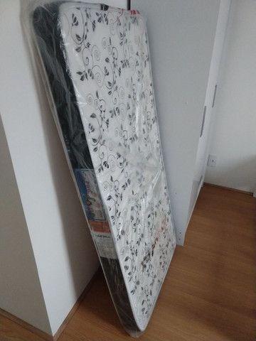 Colchão mini cama - Foto 3