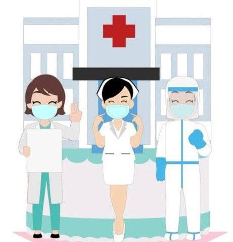 Tecnica em Enfermagem e Enfermeira p/ Atendimento Domiciliar