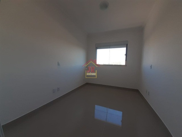 Lindo Apartamento 3 dormitórios, sendo 2 suítes/Ingleses /Agende sua visita!! - Foto 2