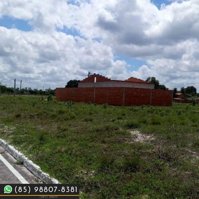 Loteamento Terras Horizonte no Ceará (Investimento Top).!!) - Foto 15