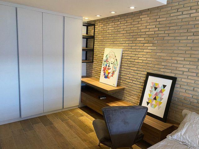 Apartamento luxo ladeira da Barra - Foto 2