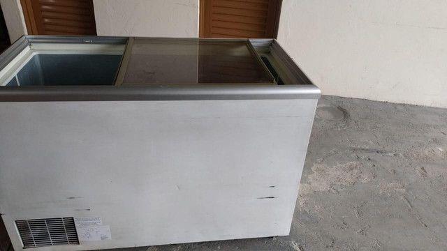 Freezer metalfrio - Foto 3