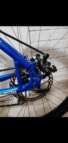 Bike aro 26  - Foto 3