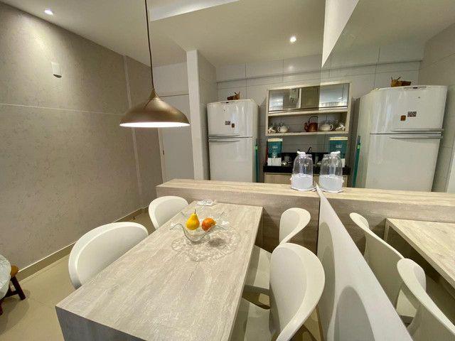 Apartamento na Ponta Verde  - Foto 20