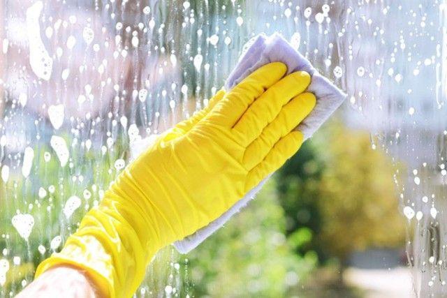 Power Cleaning Mais - Produto Biodegradável - Promoção!!!! - Foto 3