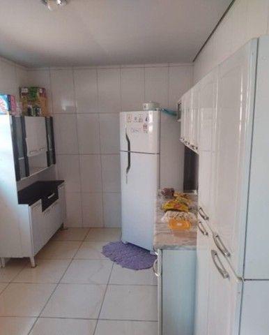 Casa em São Brás /Belém -PA - Foto 6