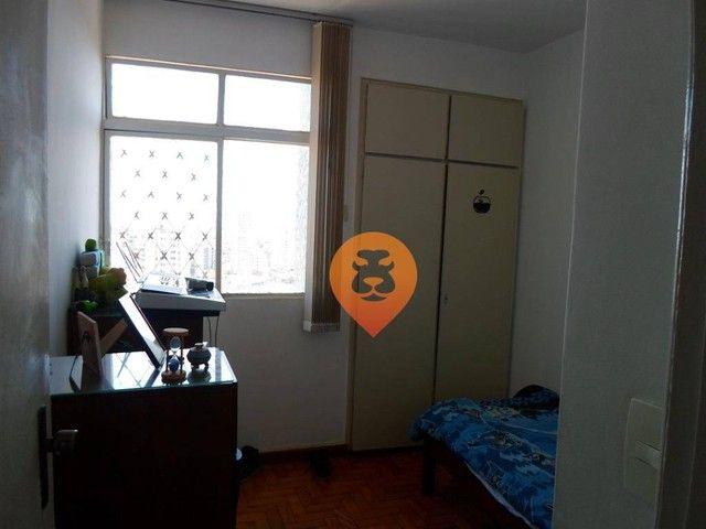 Belo Horizonte - Apartamento Padrão - Santa Efigênia - Foto 10