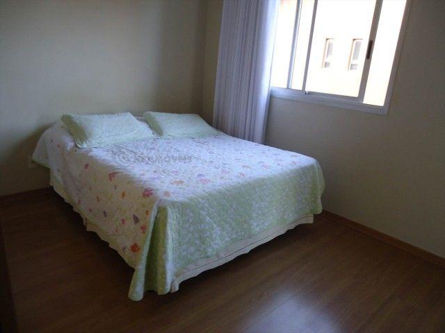 Casa à venda com 3 dormitórios em Trevo, Belo horizonte cod:386947 - Foto 6